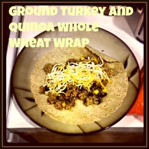 groundturkey