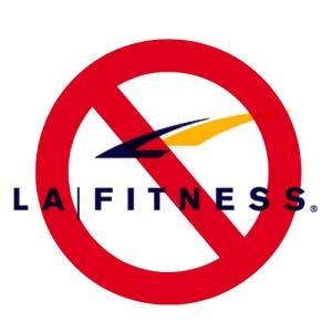 LA_Fitness123
