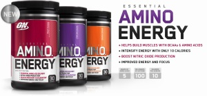 optimum-nutrition-amino-energy