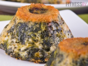 UPSIDE-DOWN-SPINACH-CAKES-ins