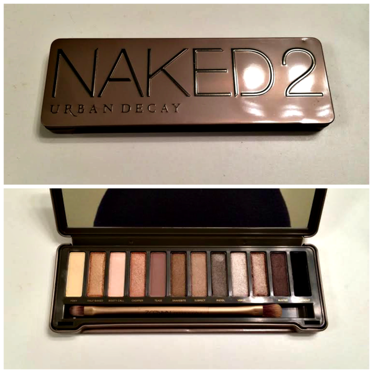 naked2collage