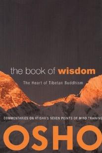 Book Wisdom