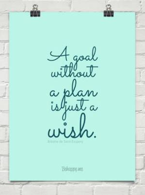 goal-without-plan-just-wish-sm