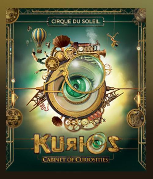 kurios-cirque-du-soleil-cabinet-curiosities-02-