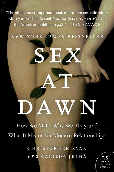 Sex_at_Dawn_Ryan_Jetha_2010.jpg