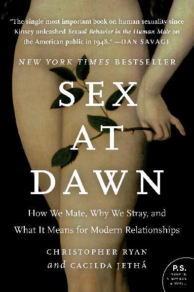 Sex_at_Dawn_Ryan_Jetha_2010.jpg
